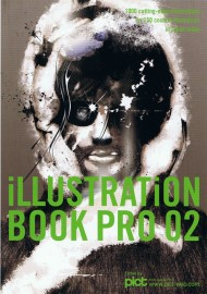 illustration book pro 02