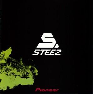 STEES  Pioneer